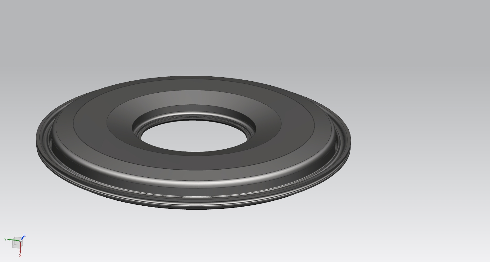 Automotive - TVS Rubber